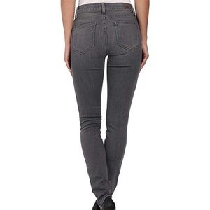 PAIGE Verdugo ultra skinny high rise size 30 jeans
